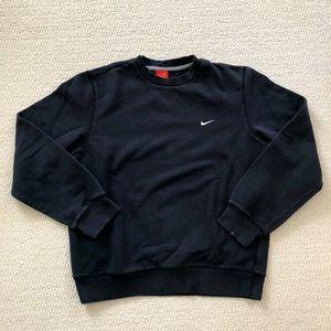Nike retro Crewneck